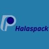 Halaspack Dobozgyártó Kft.